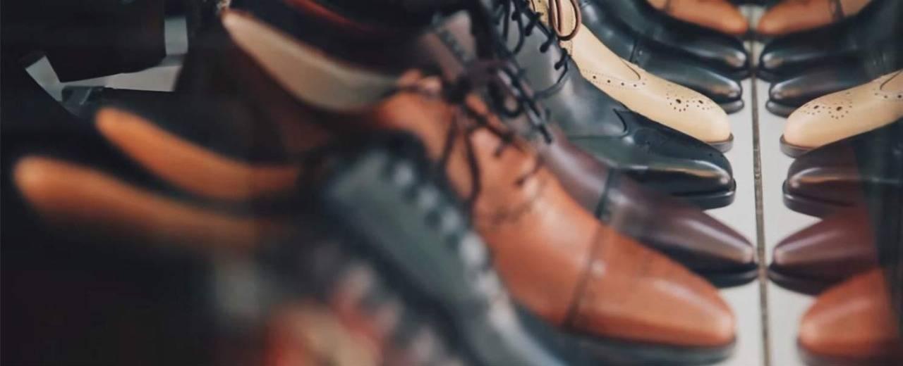 Schuhschränke günstig online kaufen