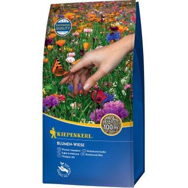 Kiepenkerl Blumen-Wiese 1 kg