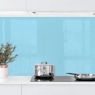 Karibu Gartenhaus Premium Aramir 2 Set natur - inkl. Schleppdach und EPDM-Dachfolie