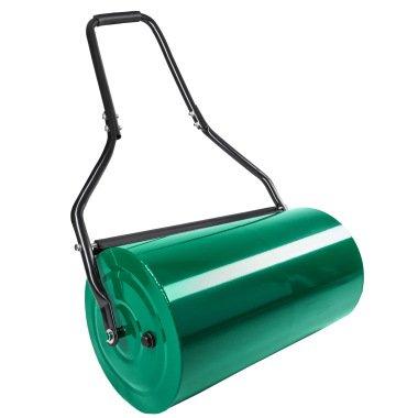 Rasenwalze - grün