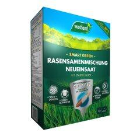 Westland Rasensamen Smart Green 1 kg