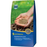 Kiepenkerl Regenerations-Rasen 1 kg