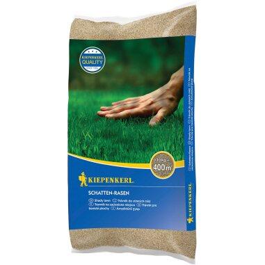 Kiepenkerl Schatten-Rasen 10 kg