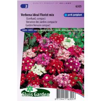Eisenkraut Ideal Florist mix
