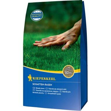 Kiepenkerl Schatten-Rasen 2 kg