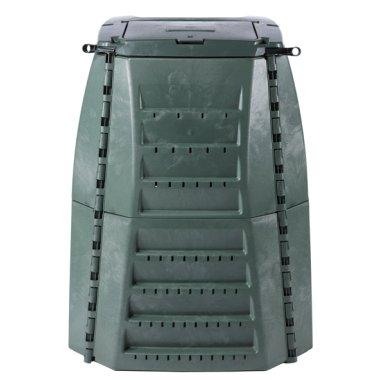 Komposter Thermo-Star - 400 l