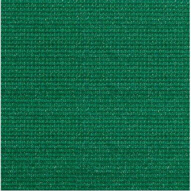 Balkonbespannung Grün 90 cm x 500 cm
