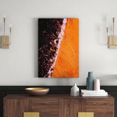 Brilliant LED-Schreibtischleuchte 6 W Tageslicht-Weiß Salamanca G17942/15 Chrom