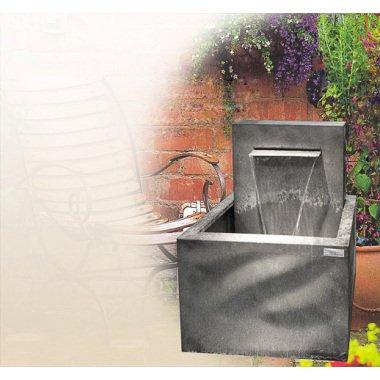 Terrassen Brunnen für den Garten