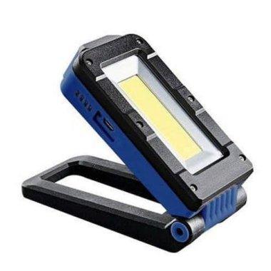 Heitronic Leuchten LED Arbeitsleuchte...