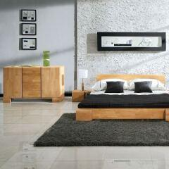 heine home Relaxsessel