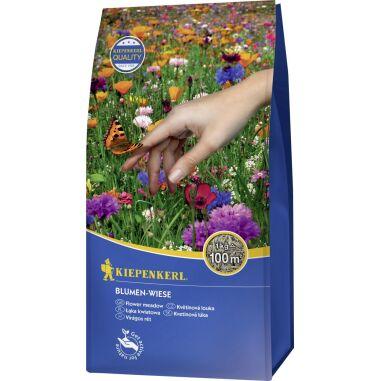 Kiepenkerl Saatgut Blumen-Wiese ca. 100 qm
