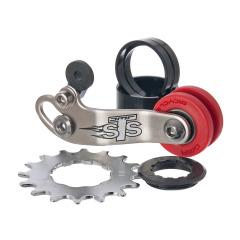 DMR Kettenspanner & Singlespeed Set...
