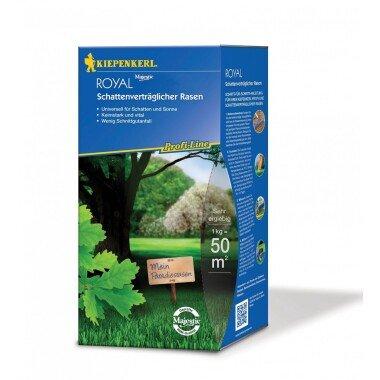 TFA 30.2026 Avenue, Solar-Gartenthermometer