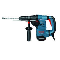 Bohrhammer Bosch mit SDS-plus GBH 3-28 DFR