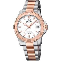 Jaguar Schweizer Uhr Executive Diver, J871/1