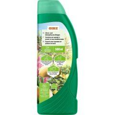 OBI Zitrus- und Kübelpflanzen-Dünger 500 ml
