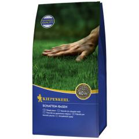 Rasensamen »Kiepenkerl Schatten-Rasen«