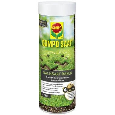 Compo Saat Nachsaat-Rasen 440 g