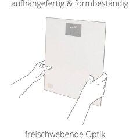 GARDENA Anschlüsse Winkelhahnstück (G 1) (G 3/4)