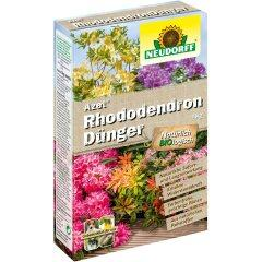 Neudorff Azet Rhododendron-Dünger 1 kg