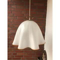 Murano Glas Glaslampe 60Er Kalmar Franken Ag Leuchte