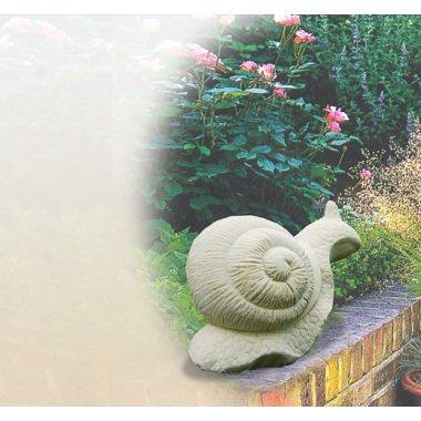 Tierskulpturen & Tierfiguren aus Stein...