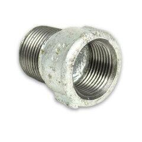Zaundielen Zaunbretter thermisch modifiziert 450cm