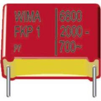 Montageschlauchtrommel 30 m Aerotec 200550 30 m Betriebsdruck max. 15 bar