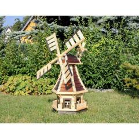 Windmühle, Windmühlen, Windmill Aus...