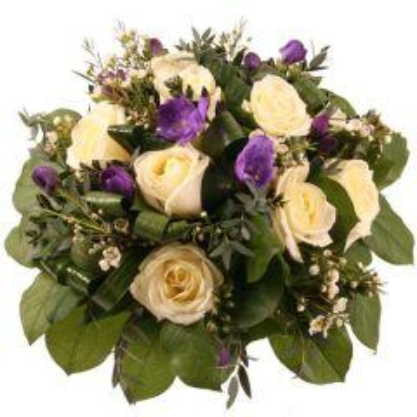Blumenstrauß Feenreigen Premiumstrauß online