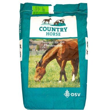 Country Horse 2117 Pferdegreen 10 Kg