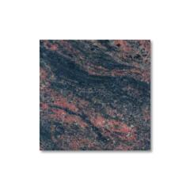 Grablaternen Granit Sockel - Aurora...