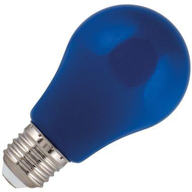 halogen EcoClassic Reflektorlampe R63...