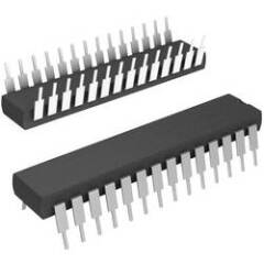 STMicroelectronics M48T18-100PC1 Uhr-/Zeitnahme-IC...