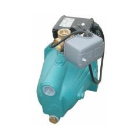 Omni - Wasserpumpe 750 W 3000 L/H Jetpumpe...