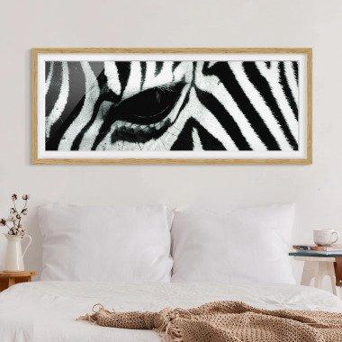 BEST Loungeset »Bali«, 8-tgl., 2er-Sofa, 2 Sessel, Tisch 80x60 cm, Polyrattan