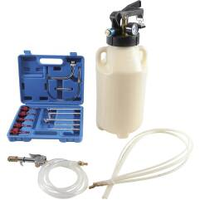 Bosch Trockenbauschrauber GSR 6-25 TE Koffer, Magnethalter, Tief