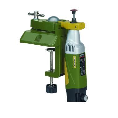 Geräteschrank »Piccolo«