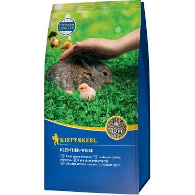 Kiepenkerl Kleintier-Wiese 1 kg