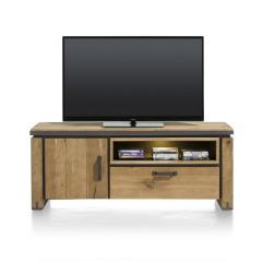 Henders & Hazel TV-Sideboard Farmland 39608