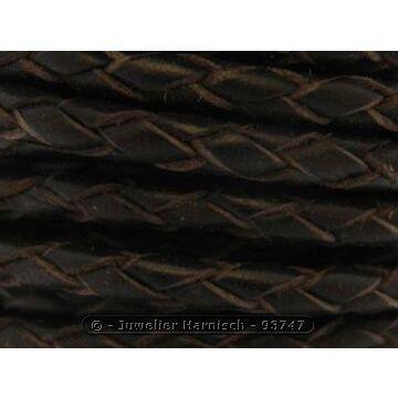 Gabionen-Kräuterspirale groß 200 cm x 150 cm x 80 - 20 cm