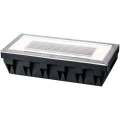 Paulmann LED Einbauleuchte Box, LED-Board...