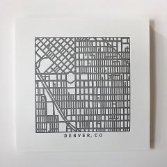 Vogelhaus »Ständer mit Fußkreuz für Vogelhäuser«