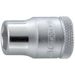 Vertikutierer/ Rasenlüfter AVR 1100 Bosch