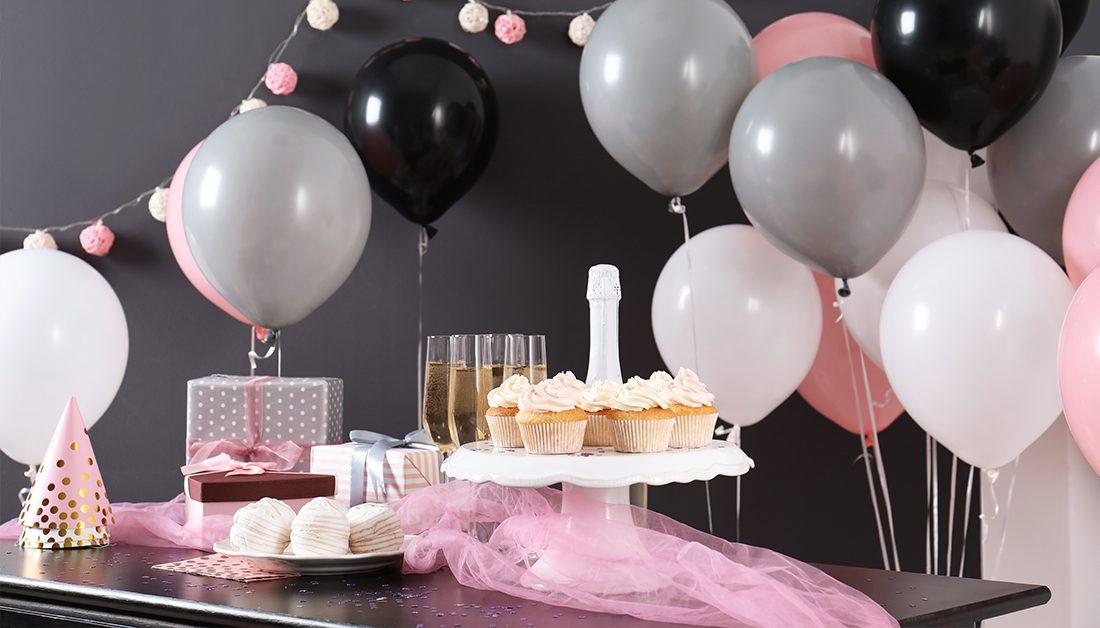 +350 Geburtstagswünsche ᐅ Kurze  schöne & lustige Sprüche zum Geburtstag