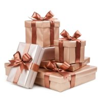 Liebesgeschenke