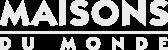 Maison Du Monde Online Versand