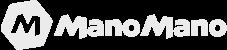 Mano Mano Online Versand
