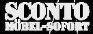 Sconto Möbel Sofort Online Versand